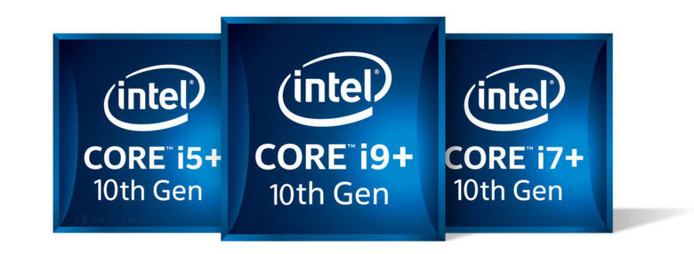 Photo of Intel lanzaría sus CPUs de 10ª generación para portátiles S y H en marzo