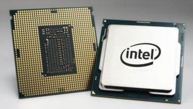 Photo of Intel podría rebajar el precio de toda su linea de procesadores Core