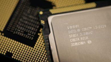 Photo of KX-6780A y ZX-C4580, China fabrica sus propios CPUs para ordenador
