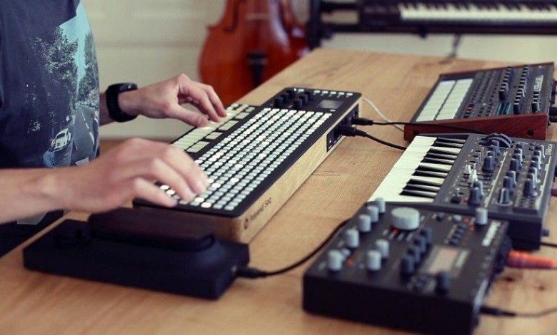 Photo of MIDI 2.0, El legendario formato de audio se actualiza después de 35 años