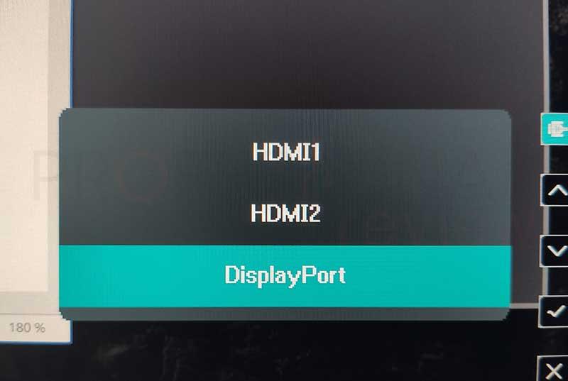 Mi PC no da imagen paso02