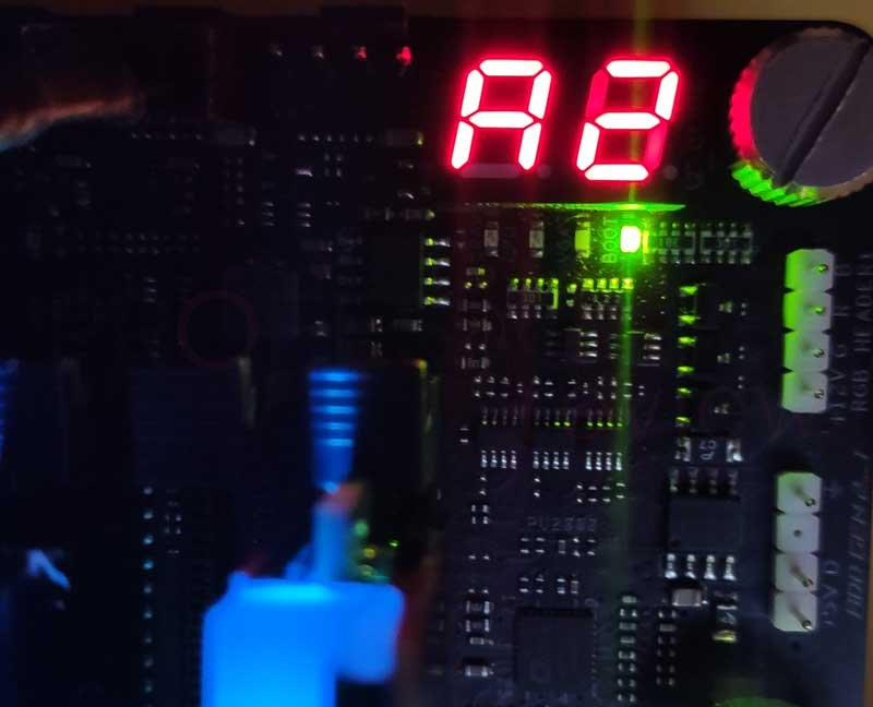 Mi PC no da imagen paso06