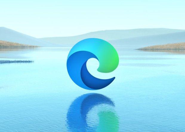 Photo of Microsoft Edge se lanza oficialmente basado en Chromium