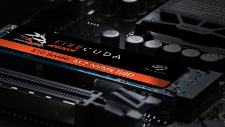 Photo of NAND Flash, los precios aumentarán en hasta un 40% en 2020