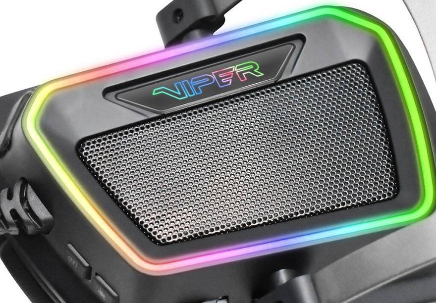 Viper V380