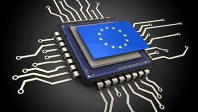 Photo of El primer procesador europeo llegará en 2023