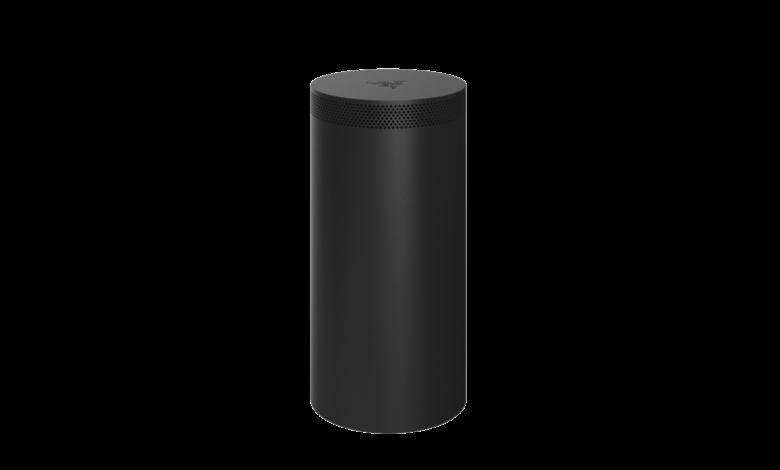 Photo of Razer Sila 5G: El nuevo router de la marca