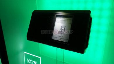 Photo of Seagate Lyve Drive, Una serie de soluciones externas para SSDs y HDDs