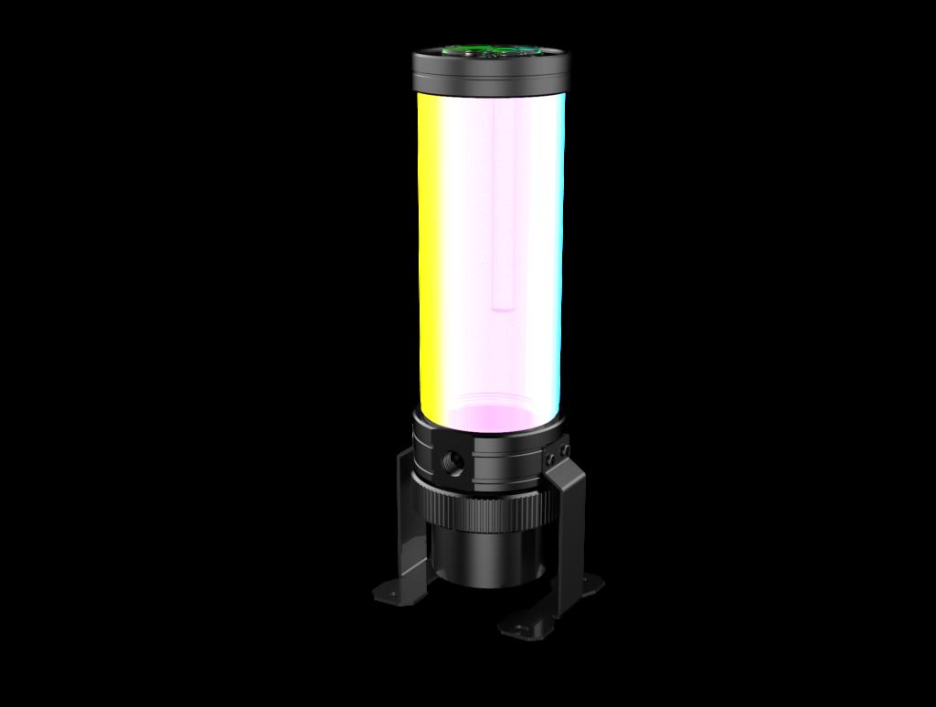 Bomba de agua thermaltake