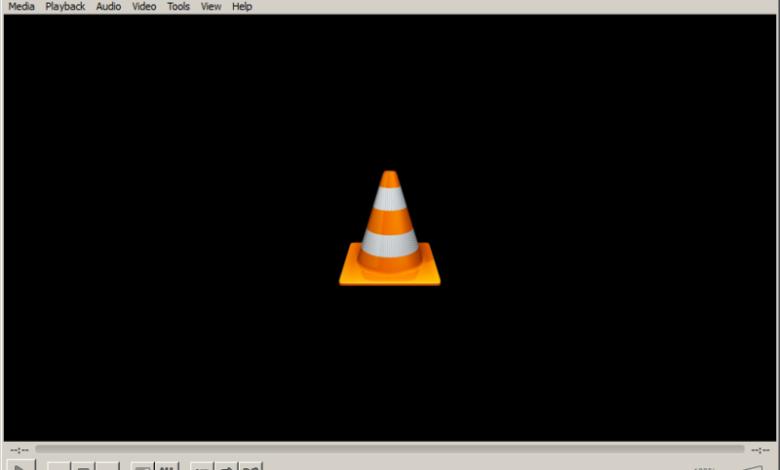 Photo of Los mejores CODEC para descargar en Windows