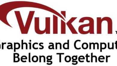 Photo of Vulkan 1.2 es lanzado como una importante actualización