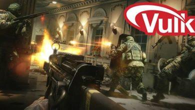 Photo of Vulkan se añade a Rainbow Six Siege con buenas mejoras de rendimiento