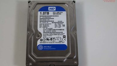 Photo of Western Digital WD Blue HDD Review en Español (Análisis completo)