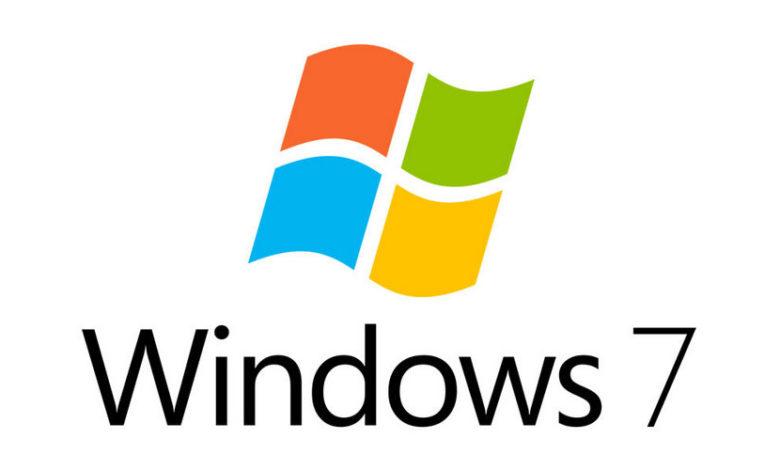Photo of Windows 7 seguirá recibiendo soporte de Antivirus