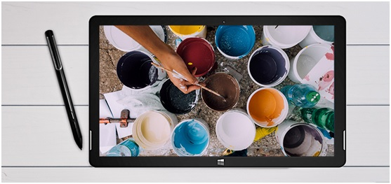Photo of XIDU PhilPad: La alternativa perfecta al ASUS VivoBook