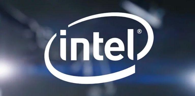 Photo of Portátiles Intel con NVIDIA: la próxima generación se lanza el 2 de abril