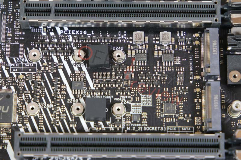 Asus Prime TRX40 Pro M.2