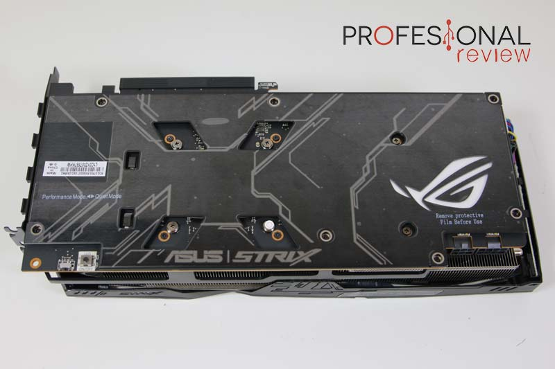 Asus ROG Strix RX 5600 XT TOP Edition Review
