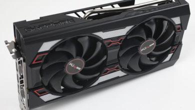 Photo of AMD Radeon RX 5600 XT: primeros análisis y review de rendimiento