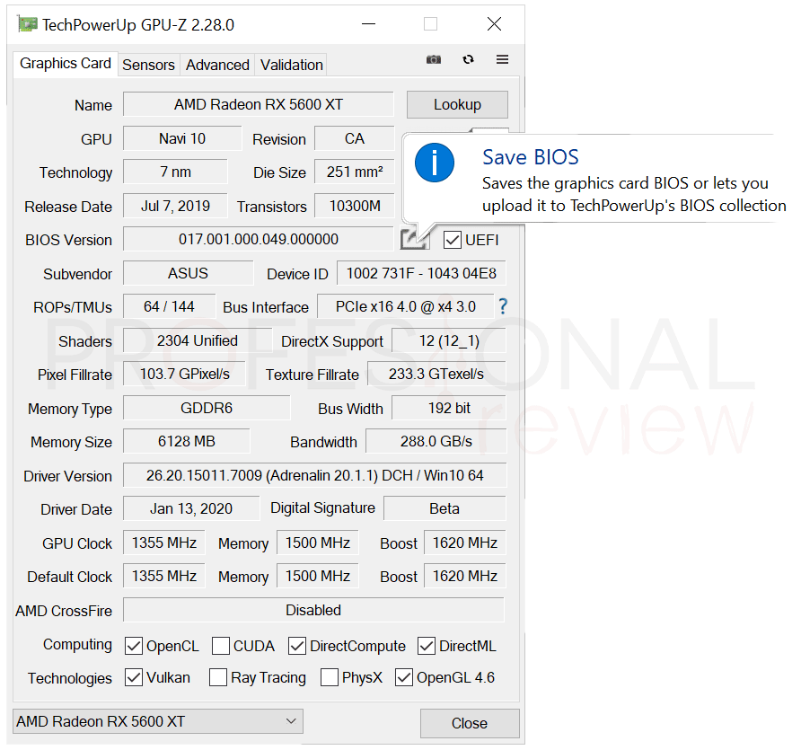 Flashear BIOS de GPU AMD paso01