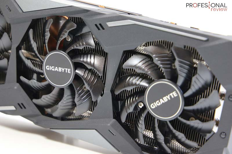 Gigabyte RX 5600 XT Gaming OC Review