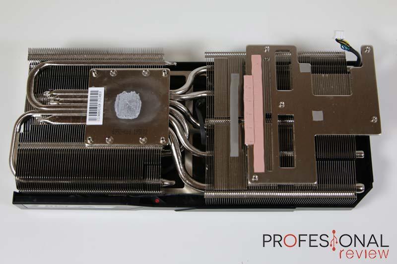 MSI RX 5600 XT Gaming X Review