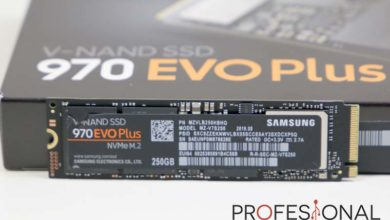 Photo of Samsung 970 EVO Plus Review en Español (Análisis completo)