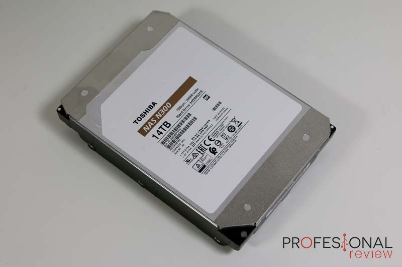 SSD USB 3.0 vs Disco duro SATA