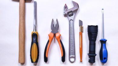Photo of Mejores herramientas para montar un PC