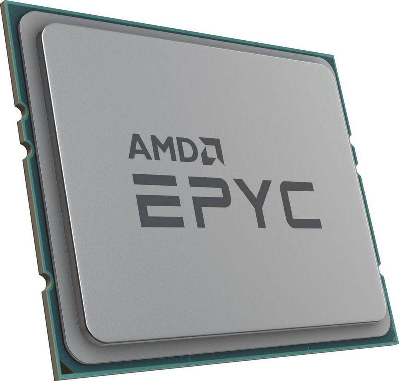 EPYC 7402