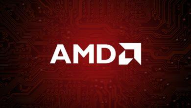 Photo of AMD dona sistemas de computación de alto rendimiento para la investigación de la COVID-19