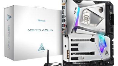 Photo of ASRock proyecta grandes ingresos en 2020 gracias a AMD
