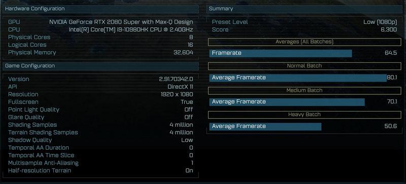 i9-10980HK