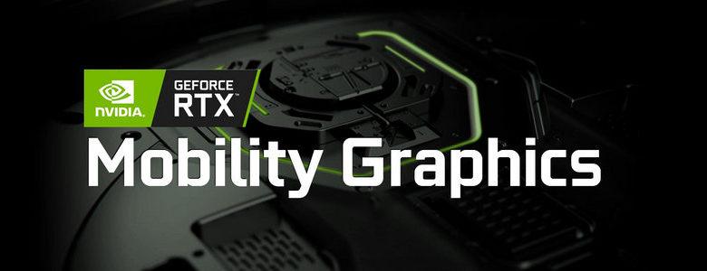 Photo of Nvidia RTX Super en portátiles: 7 veces más potente que GTX 1050