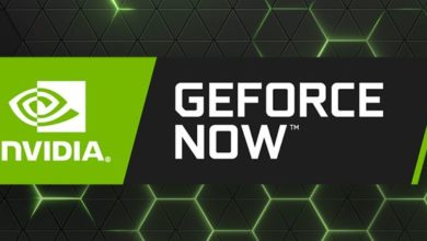 Photo of GeForce Now, Se acaban las suscripciones 'Founders' por el Coronavirus