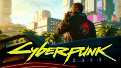 Photo of Cyberpunk 2077: Requisitos mínimos y recomendados