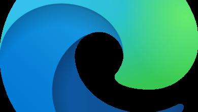 Photo of Microsoft Edge basado en Chromium: Análisis de rendimiento