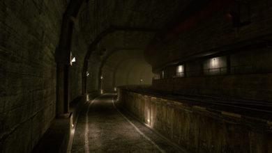 Photo of Half-Life Black Mesa 1.0: el 5 de marzo llega la versión remasterizada