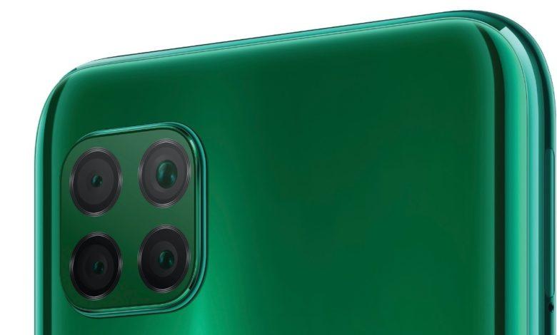 Photo of Huawei P40 Lite: El nuevo gama media sin apps de Google