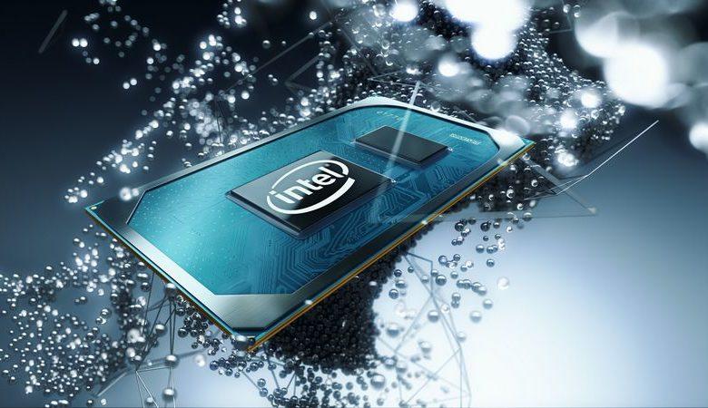 Photo of Intel Tiger Lake tendrá una potencia gráfica similar a PlayStation 4