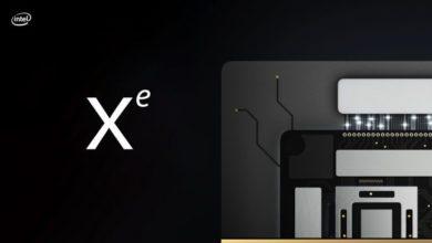 Photo of Intel Xe podría tener una GPU tope de gama MCM de 500W de consumo