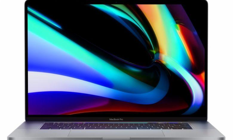 Photo of Apple: El costo de sus chips ARM para Mac cuestan menos de 100 USD