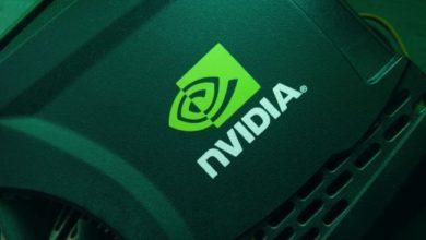 Photo of Nvidia alcanzó un máximo histórico en acciones a pesar del Coronavirus