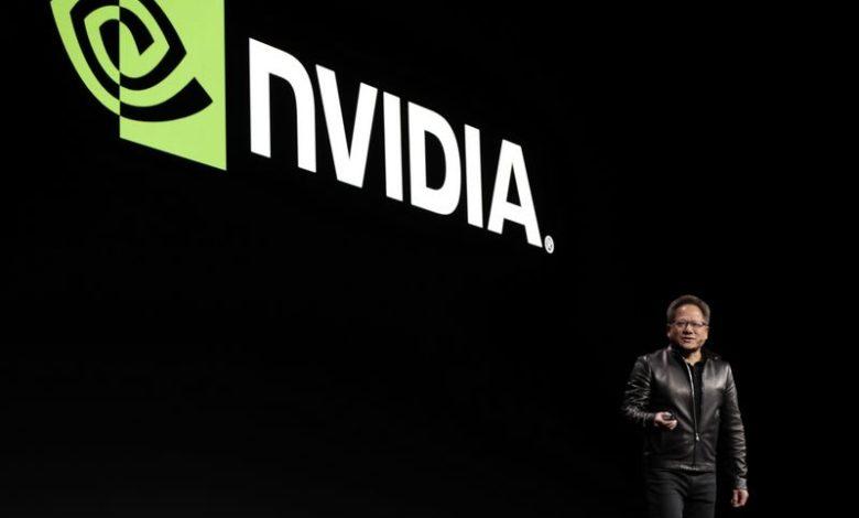 Photo of NVIDIA cancela la presentación online de sus GPUs Ampere