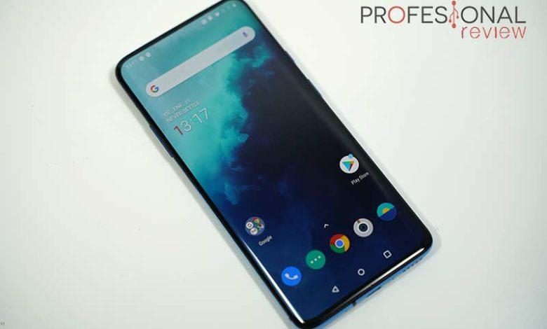 Photo of OnePlus 7T Pro Review en Español (Análisis completo)