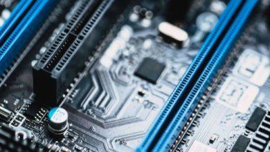 Photo of PCIe 6.0 ofrecerá 64 GTps por pista y se lanzará en 2021