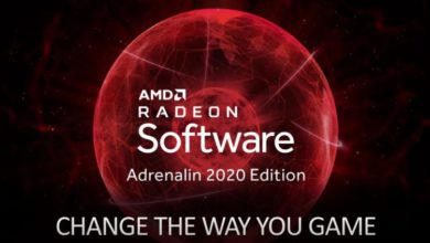 Photo of Controladores AMD Radeon: continúan los problemas de estabilidad