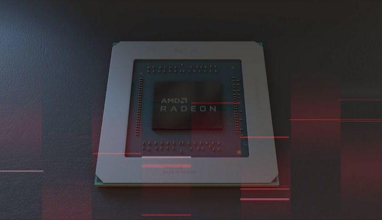 Photo of Radeon Adrenalin, Los últimos drivers están dando mucho problemas