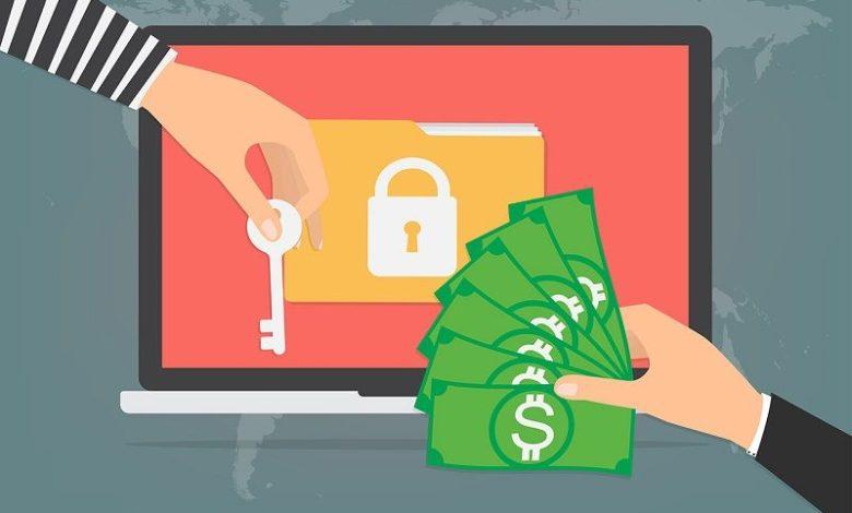 Photo of Ransomware, los ataques ciberneticos de este tipo aumentaron un 41%