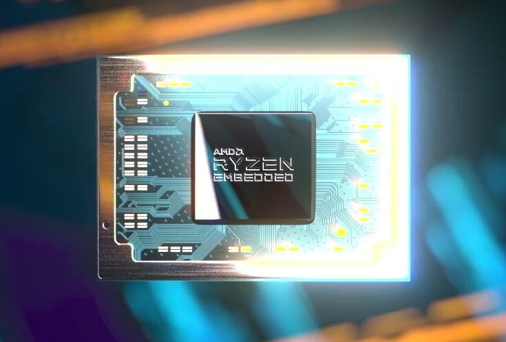 Ryzen R1000